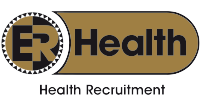 Health Recruitment