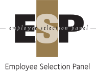 Employee Selection Panel