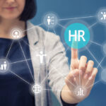 What will shape HR in 2021?
